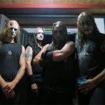 Marduk-06