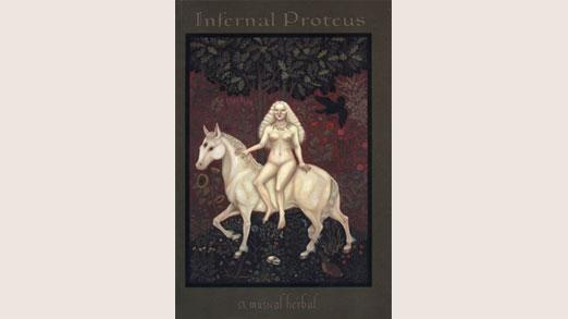 Infernal-Proteus