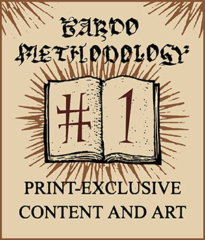 bardo-methodology-1