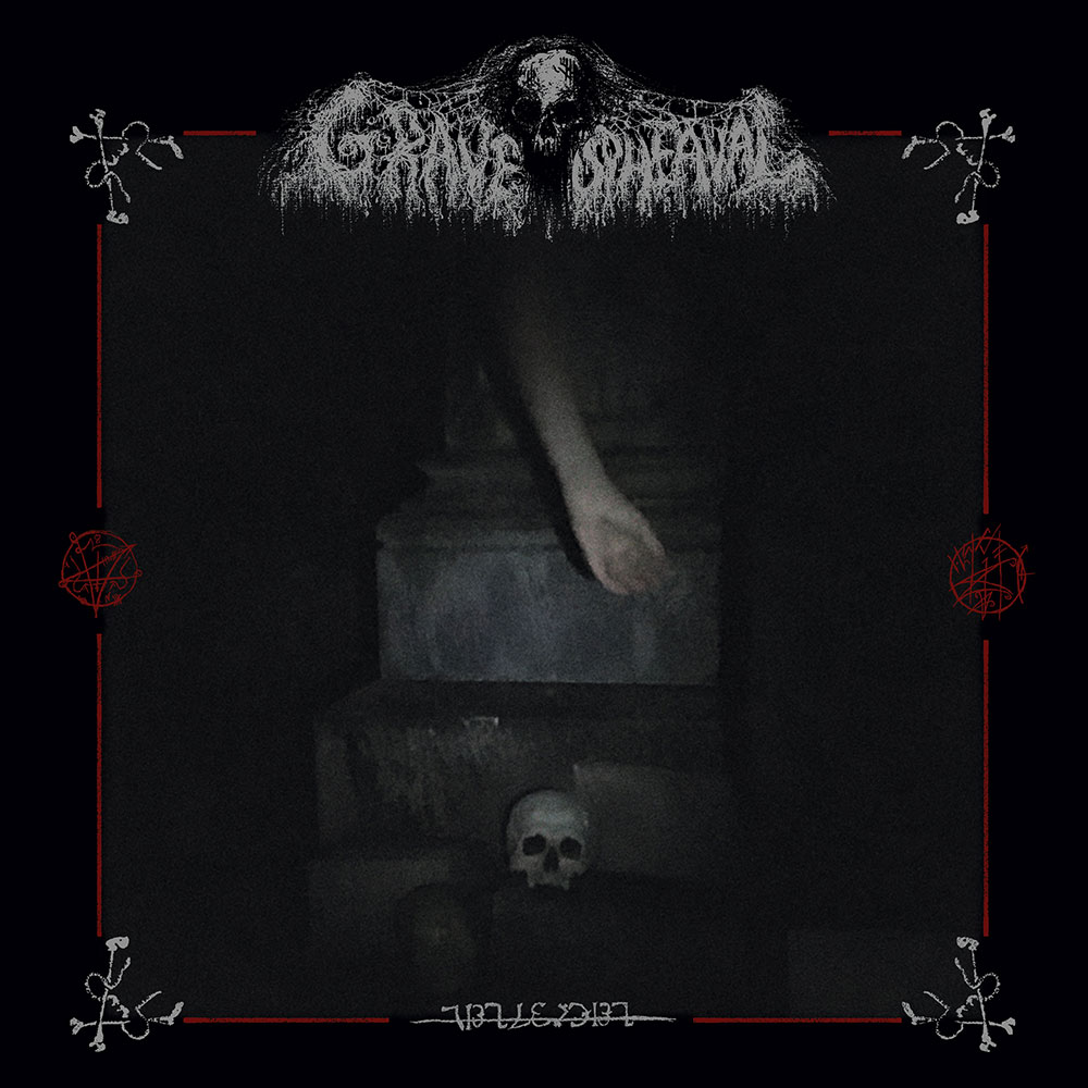 Grave-Upheaval-GK-II.jpg