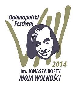 http://www.bardowie.art.pl/aktualnosci/17-akt13/109-viii-festiwal-im-jonasza-kofty-moja-wolnoci-2014