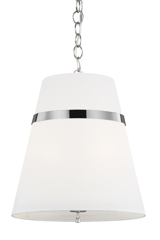 alexa hampton lighting designs