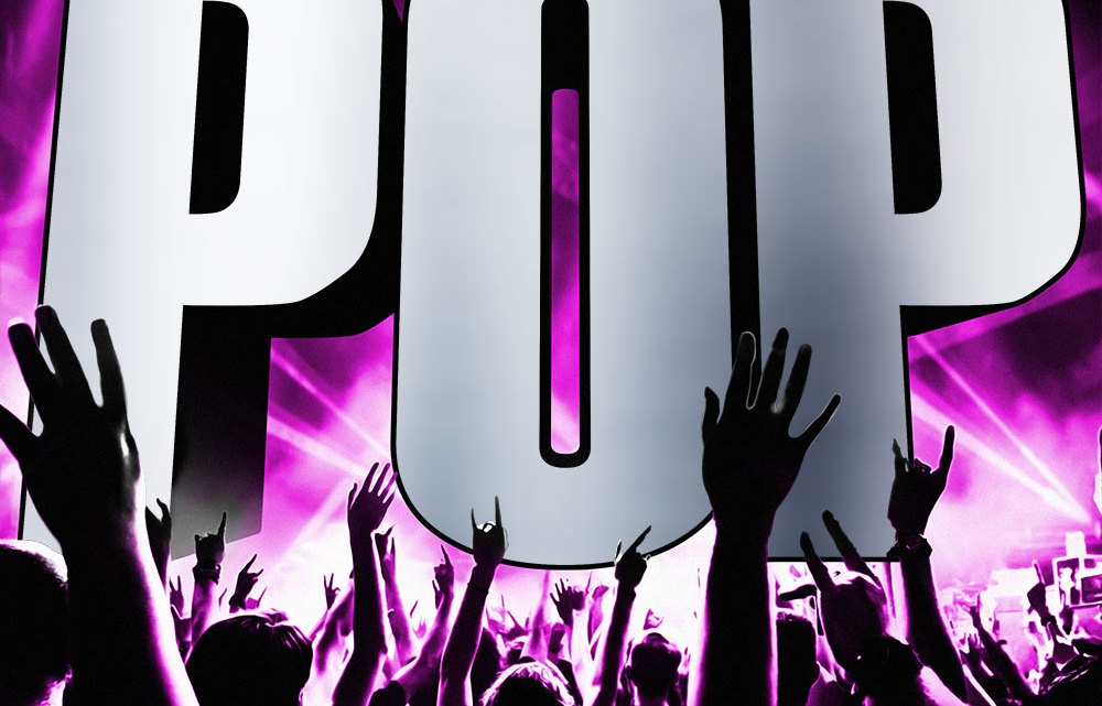 Punk Goes Pop 7 Review