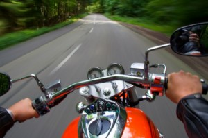 iStock_000002029756XSmall-red-cycle