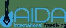 aida-freediving-logo
