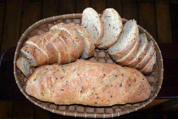 bread-baked-daily copy