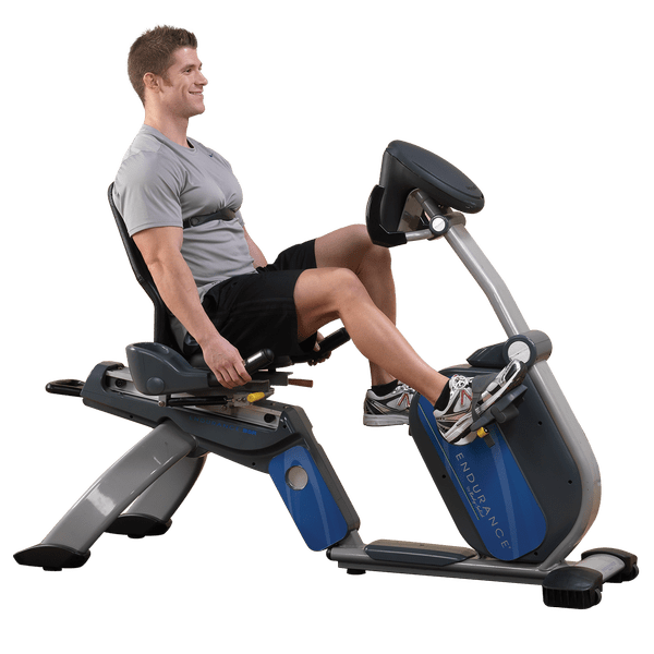 body-solid-b5r-endurance-recumbent-bike-2