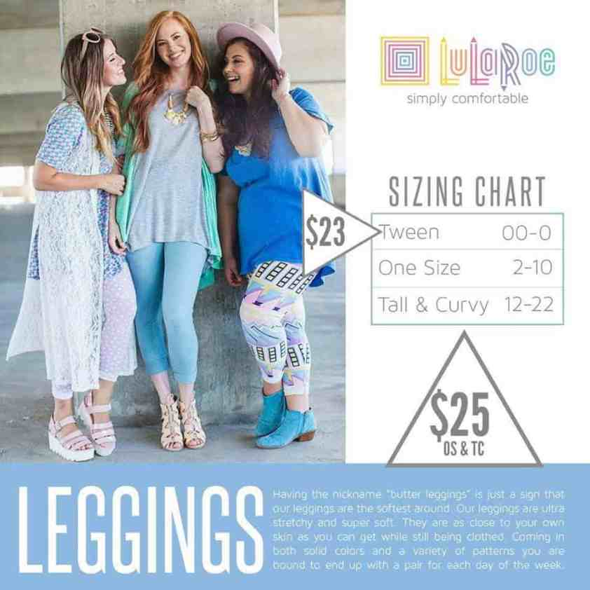 lularoe fashion consultant work at home earn income