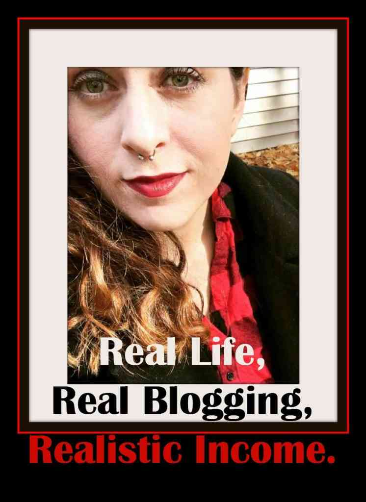 nerdy foodie mom the money making blog interview
