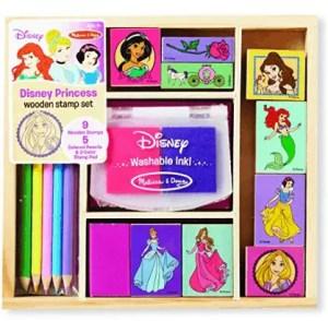 melissa-and-doug-princess-stamp