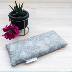 Light as a feather Lavender Eye Pillow