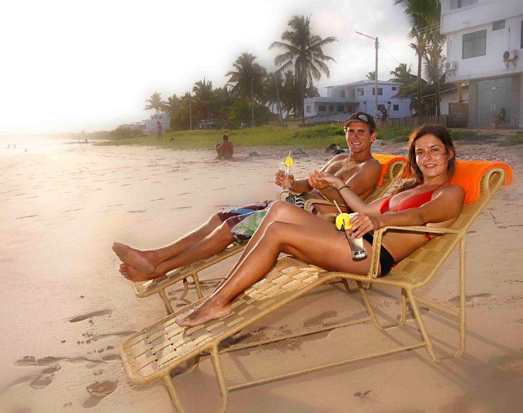 Casa-Isabela-On-The-Beach