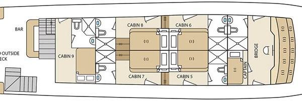upper-deck-aqua