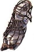 iceman_shoe