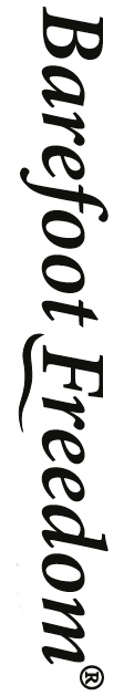 Barefoot-new logo