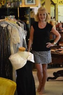 Julie store dresses closet_small