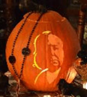 Alfred Hitchcock pumpkin.jpg
