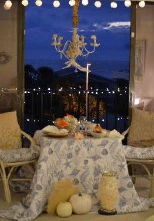 Beachy Thanksgiving Table_small