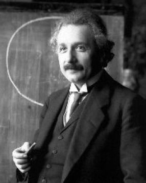 Einstein_small