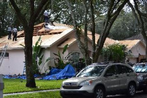 Getting a new roof_small