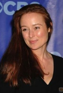 Jennifer Ehle_small