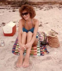 Julie at the beach 2_small
