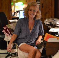 Blogging With Julie