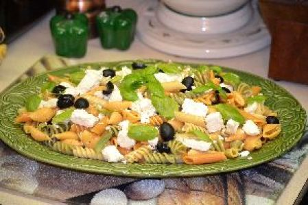 Julie's Pasta Salad_small
