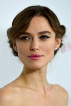 Kiera Knightley_small