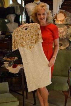 LK Dress_small