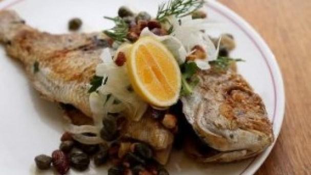Leilani food_small