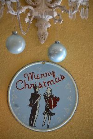 Merry Christmas in my kitchen_small