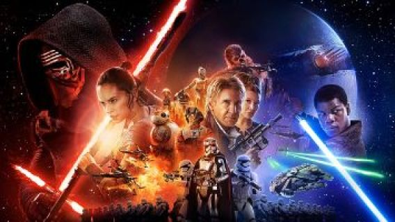 New Star Wars movie_small