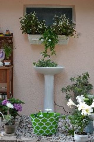 Our new backyard sink fountain_small
