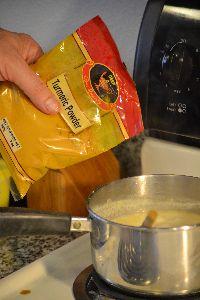 Turmeric Powder_small