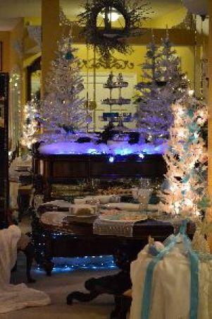 dining room 23_small