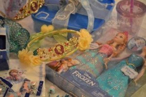 dolls and tiaras_small