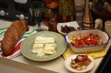 great light dinner_small