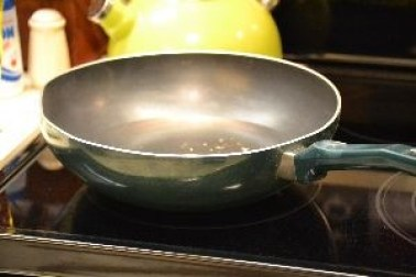 my beaten up wok_small