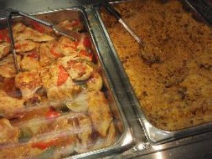my chicken and rice_small