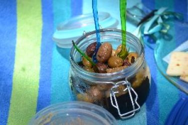 picnic roasted olives_small