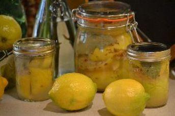 preserved lemons 2_small