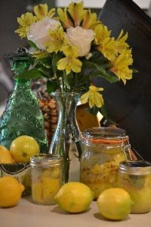 preserved lemons_small