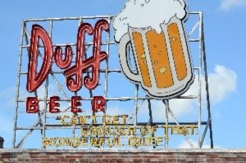 Duff_small
