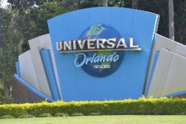 Universal Studios_small