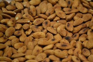almonds toasted_small