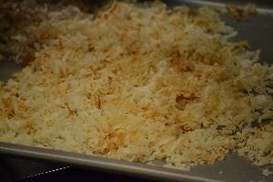 beautiful toasted coconut_small