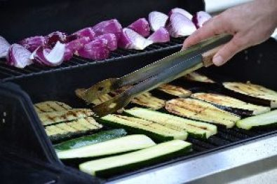 grilling red onions zucchini and eggplant_small