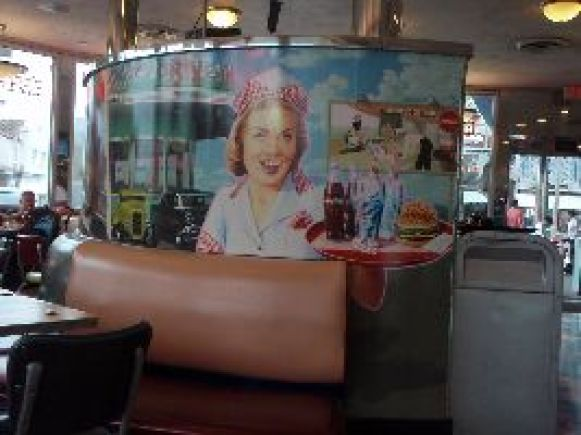50s dine in_small