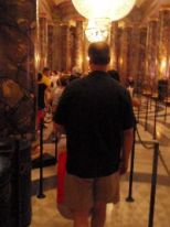 Gordon at Gringotts_small